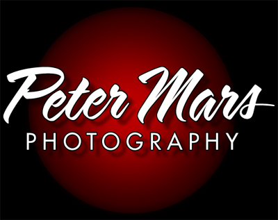 Peter Mars Photography - Web Tours and Virtual Tours - realtor.com